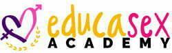 EducaSex Academy Logotipo