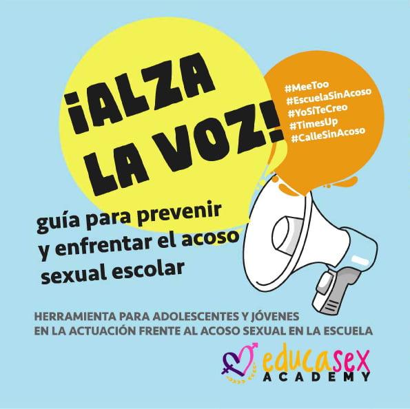 guia acoso v jovenes EDUCASEX ACADEMY 1 2020 18
