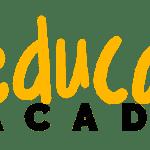 educasex academy peq2