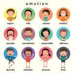 emociones orig 3 2020 min