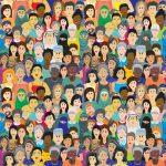 gente diversidad 1