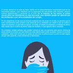 2020 08 15 23 25 54 Guia Prevencion y deteccion Acoso Sexual en el Ambito Educativo EDUCADORES Y PAD