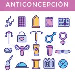 ANTICONCEPCION ICONOS 6 2020