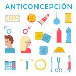 iconos contraception5 2016