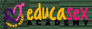 educasex academy