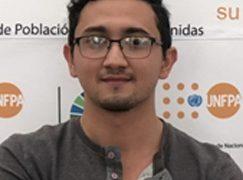 Andrés Lizama